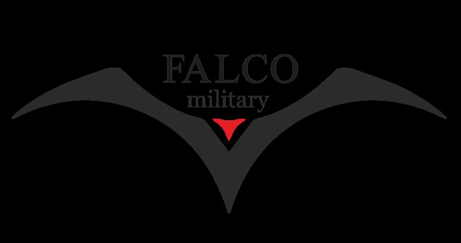 Falco Military
